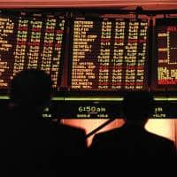 My TV : Markets@Moneycontrol: Nifty likely to open lower; ITC, JSW Steel, Tata Steel to be in focus
