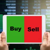 Buy Phillips Carbon Black; target of Rs 250: ICICI Direct