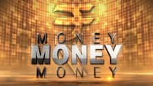 My TV : Money Money Money: Feroze's five tips on LTCG tax