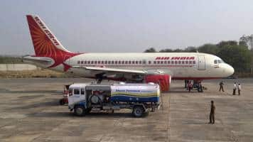 Air India divestment: Profitability criteria doesn't apply to domestic airlines, says Jayant Sinha