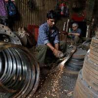 Tata Steel News: Latest News Updates on Tata Steel, Tata Steel