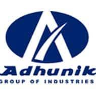 Adhunik Metaliks Spikes 125 On Turnaround In Q2